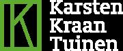 KarstenKraanTuinen.nl